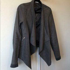 Tobi jacket